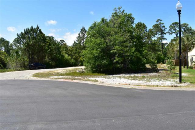 0 Harbor Road, Orange Beach, AL 36561 (MLS #269265) :: Gulf Coast Experts Real Estate Team