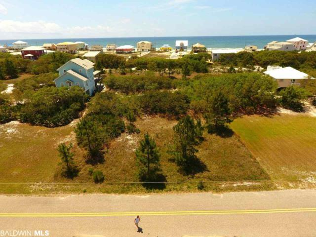 Driftwood Dr, Gulf Shores, AL 36542 (MLS #269291) :: Ashurst & Niemeyer Real Estate
