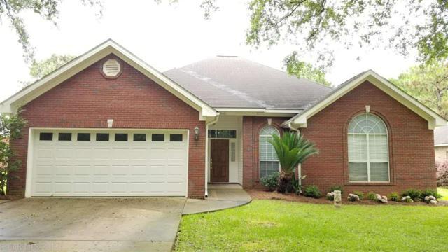 10451 Windmill Road, Fairhope, AL 36532 (MLS #269466) :: Karen Rose Real Estate