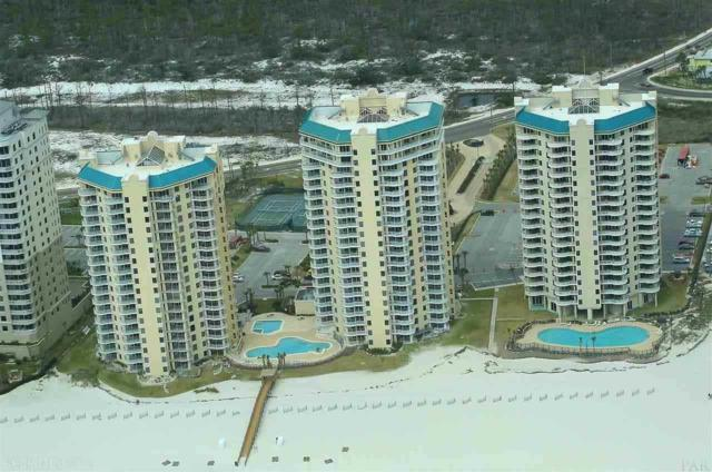 13599 Perdido Key Dr T14 D, Pensacola, FL 32507 (MLS #269604) :: Gulf Coast Experts Real Estate Team