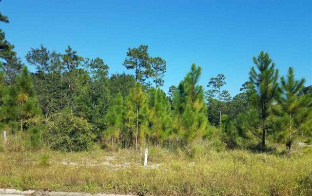 Cool Springs Drive, Foley, AL 36535 (MLS #269703) :: Gulf Coast Experts Real Estate Team