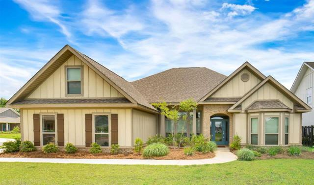 24548 Huxford Street, Daphne, AL 36526 (MLS #269745) :: Karen Rose Real Estate