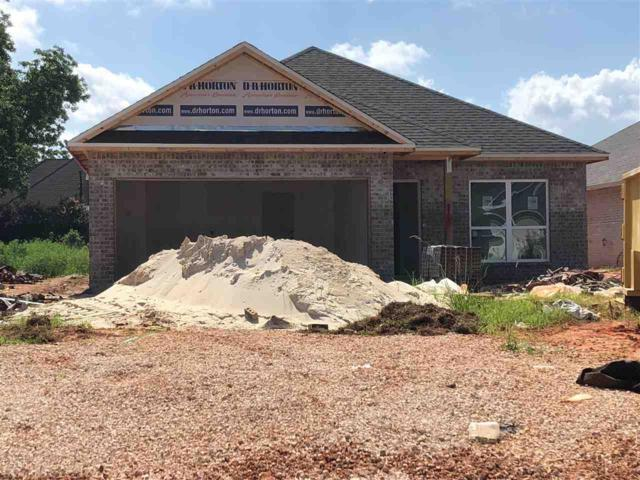 24482 Kipling Court, Daphne, AL 36526 (MLS #269850) :: Gulf Coast Experts Real Estate Team