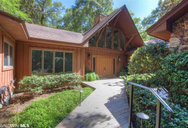 23545 2nd Street, Fairhope, AL 36532 (MLS #269891) :: Jason Will Real Estate