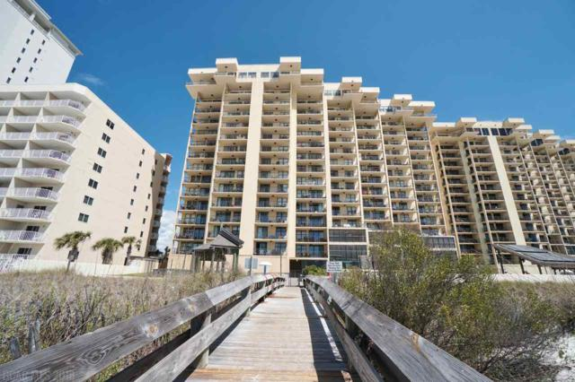 24132 Perdido Beach Blvd #1044, Orange Beach, AL 36561 (MLS #270115) :: Jason Will Real Estate