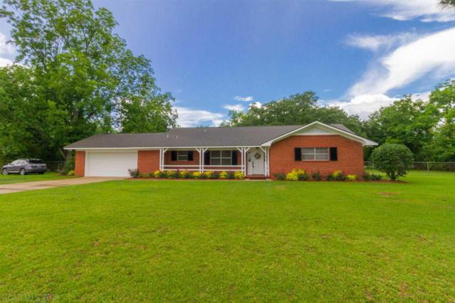 12023 County Road 65, Foley, AL 36535 (MLS #270154) :: The Premiere Team