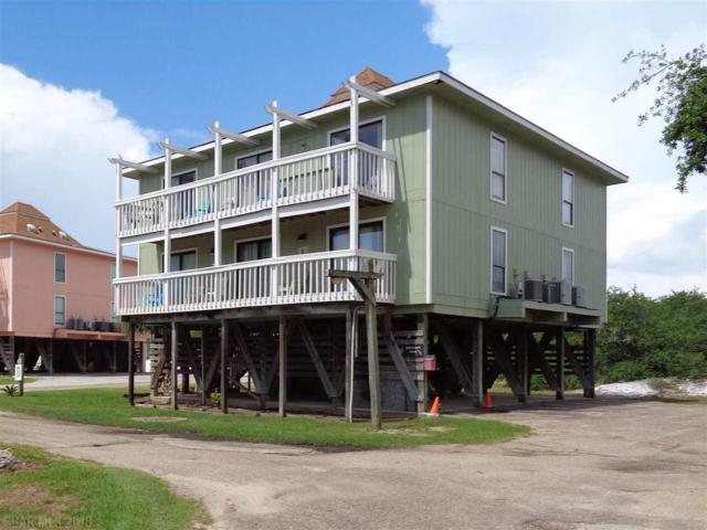 24825 Perdido Beach Blvd #321, Orange Beach, AL 36531 (MLS #270203) :: Jason Will Real Estate