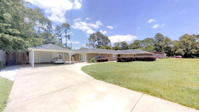 446 W 22nd Avenue, Gulf Shores, AL 36542 (MLS #270208) :: Gulf Coast Experts Real Estate Team