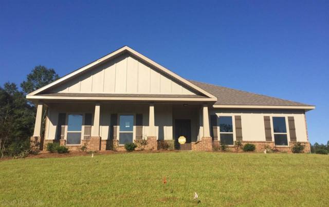 11748 Agora Drive, Daphne, AL 36526 (MLS #270265) :: Gulf Coast Experts Real Estate Team
