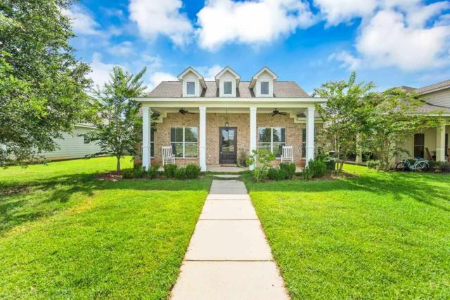 9974 Cumbria Drive, Daphne, AL 36526 (MLS #270639) :: Gulf Coast Experts Real Estate Team