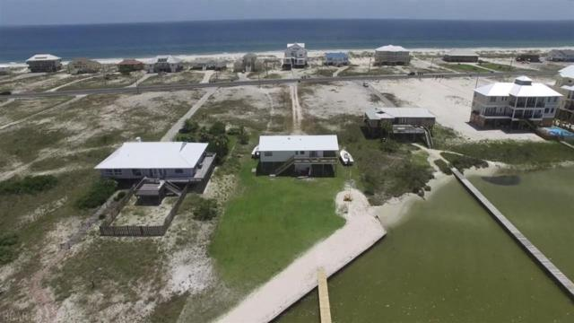 2464 W Beach Blvd, Gulf Shores, AL 36542 (MLS #270671) :: Gulf Coast Experts Real Estate Team
