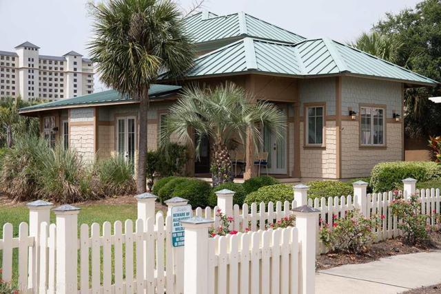 8662 Greenwich Court, Gulf Shores, AL 36542 (MLS #270753) :: Gulf Coast Experts Real Estate Team