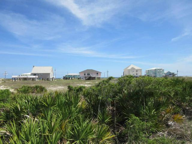W Highway 180, Gulf Shores, AL 36542 (MLS #271026) :: The Premiere Team