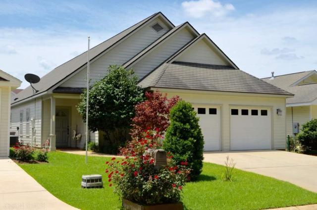 950 Edwards Avenue, Fairhope, AL 36532 (MLS #271203) :: Elite Real Estate Solutions
