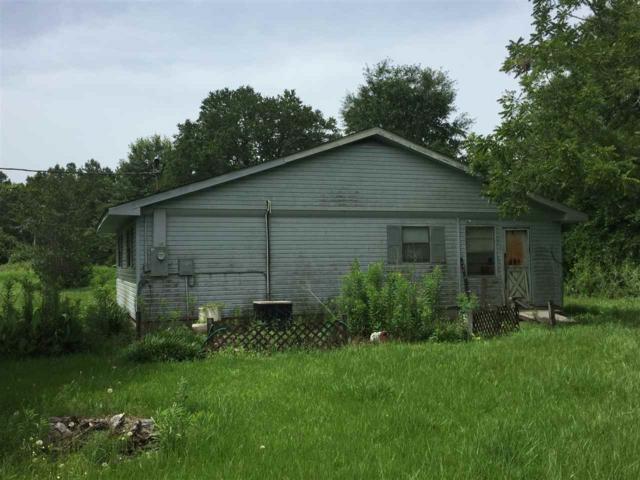 26333 Baldwin Beach Express, Robertsdale, AL 36567 (MLS #271239) :: Gulf Coast Experts Real Estate Team