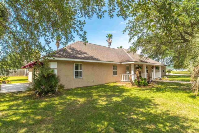30555 Caribbean Blvd, Spanish Fort, AL 36527 (MLS #271296) :: Ashurst & Niemeyer Real Estate