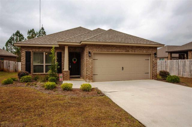 31913 Calder Court, Spanish Fort, AL 36527 (MLS #271314) :: Gulf Coast Experts Real Estate Team