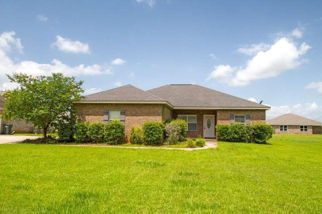 27417 Boaz Road, Loxley, AL 36551 (MLS #271402) :: Gulf Coast Experts Real Estate Team