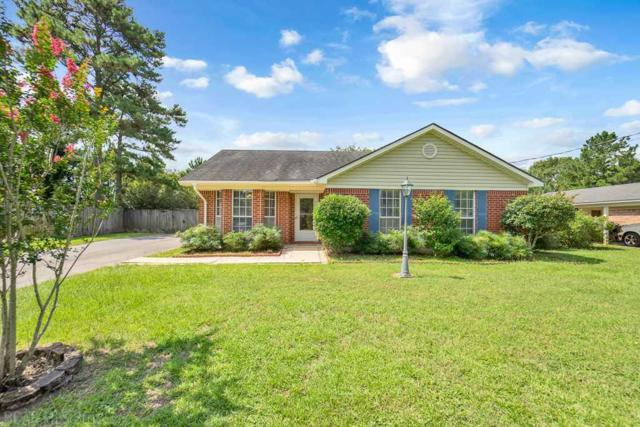 9385 Prairie Dr, Semmes, AL 36575 (MLS #271439) :: Gulf Coast Experts Real Estate Team