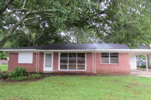 18330 Sidney Avenue, Robertsdale, AL 36567 (MLS #271442) :: Bellator Real Estate & Development