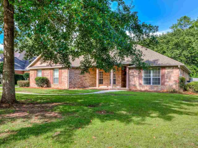 27636 Fort Toulouse Court, Daphne, AL 36526 (MLS #271459) :: Gulf Coast Experts Real Estate Team