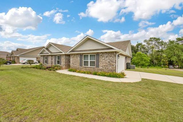 12205 Chaucer Avenue, Daphne, AL 36526 (MLS #271466) :: Gulf Coast Experts Real Estate Team