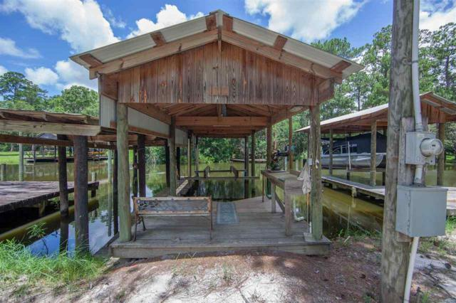 7447 Oak Drive, Foley, AL 36535 (MLS #271496) :: Gulf Coast Experts Real Estate Team