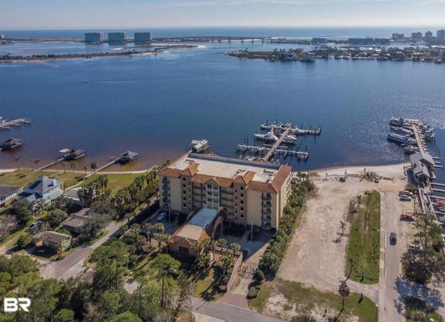 27384 Mauldin Lane #8, Orange Beach, AL 36561 (MLS #271611) :: Ashurst & Niemeyer Real Estate