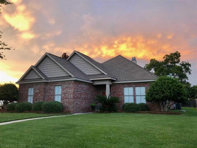 27980 Yorkshire Dr, Loxley, AL 36551 (MLS #271711) :: Gulf Coast Experts Real Estate Team