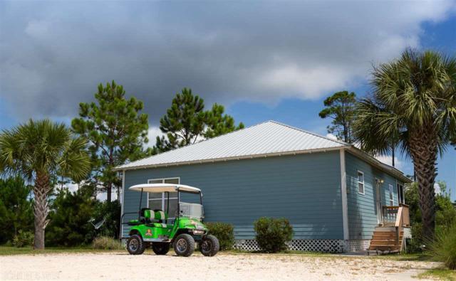 5781 Highway 180 #5006, Gulf Shores, AL 36542 (MLS #271885) :: Ashurst & Niemeyer Real Estate