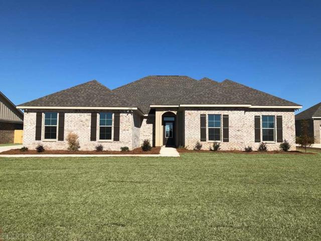 9581 Camberwell Drive, Daphne, AL 36526 (MLS #271948) :: Ashurst & Niemeyer Real Estate
