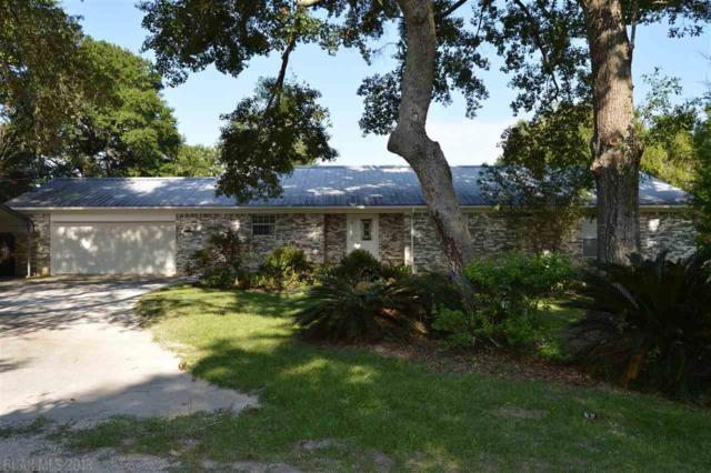 9789 Wolf Creek Ridge, Elberta, AL 36530 (MLS #271951) :: Gulf Coast Experts Real Estate Team