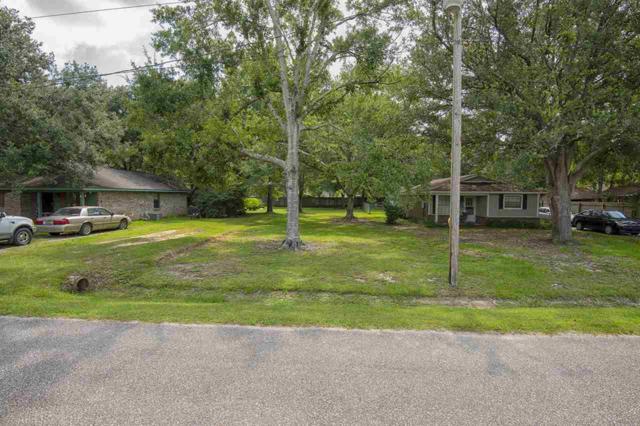 0 N Oak Street, Loxley, AL 36551 (MLS #271986) :: Gulf Coast Experts Real Estate Team