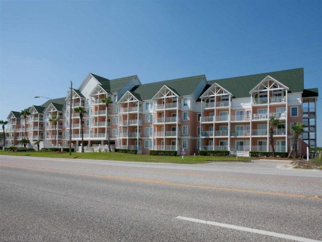 572 E Beach Blvd #114, Gulf Shores, AL 36542 (MLS #271988) :: Gulf Coast Experts Real Estate Team