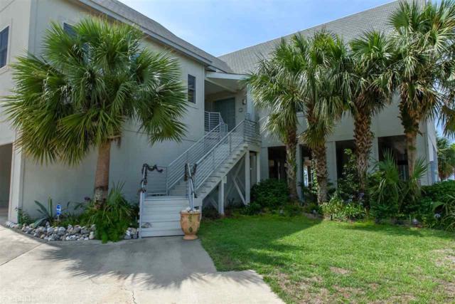 621 Hernando Place, Dauphin Island, AL 36528 (MLS #272223) :: Gulf Coast Experts Real Estate Team