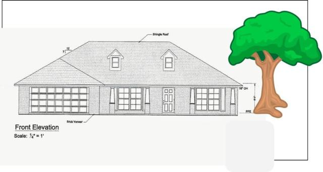 12904 Westfield Loop, Lillian, AL 36549 (MLS #272545) :: Gulf Coast Experts Real Estate Team