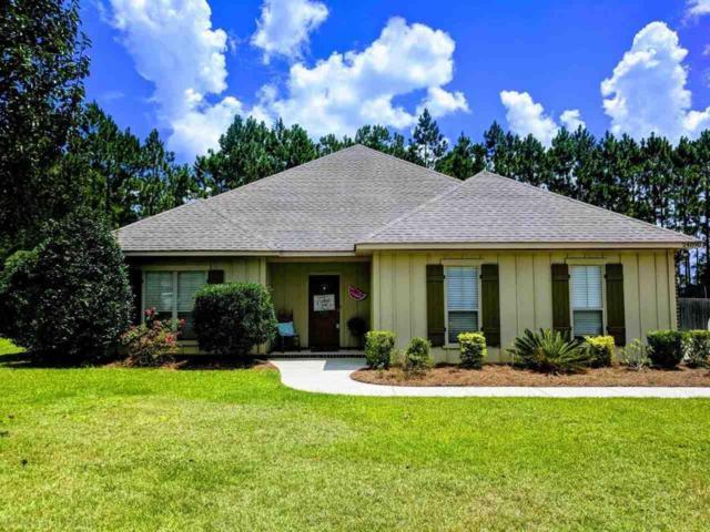 24890 Steadfast Court, Daphne, AL 36526 (MLS #272828) :: Gulf Coast Experts Real Estate Team