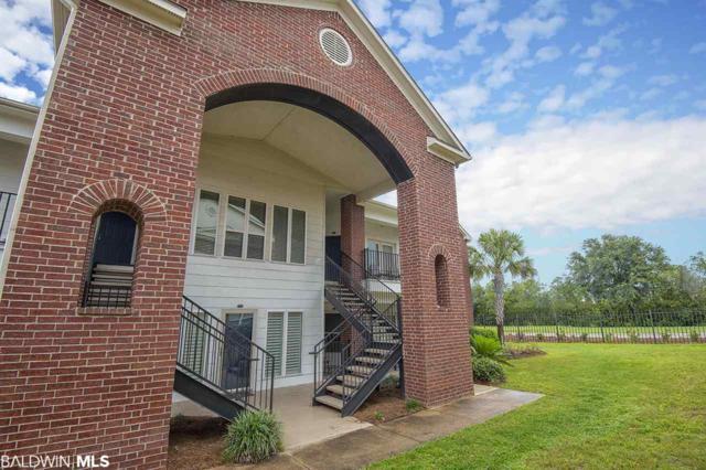 20050 Oak Rd #3811, Gulf Shores, AL 36542 (MLS #272871) :: Coldwell Banker Coastal Realty