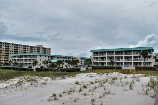 400 Plantation Road #3313, Gulf Shores, AL 36542 (MLS #272942) :: Jason Will Real Estate