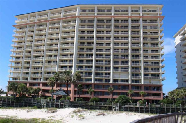 527 Beach Club Trail D306, Gulf Shores, AL 36542 (MLS #273086) :: The Premiere Team