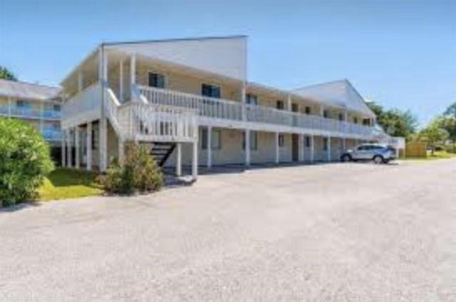 25925 Canal Road #101, Orange Beach, AL 36561 (MLS #273218) :: Jason Will Real Estate