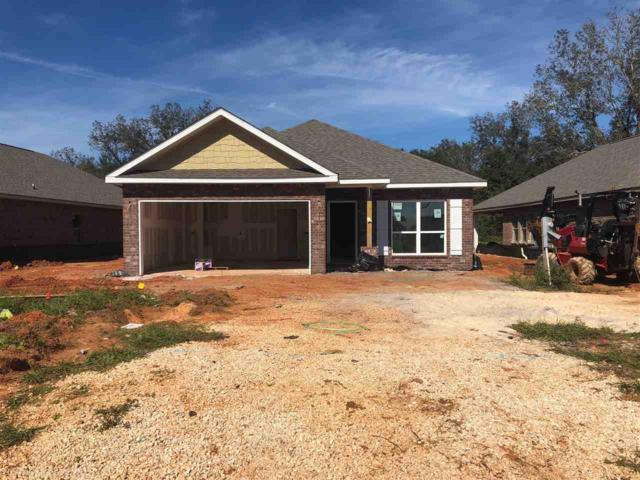 9769 Volterra Avenue, Daphne, AL 36526 (MLS #273234) :: Gulf Coast Experts Real Estate Team