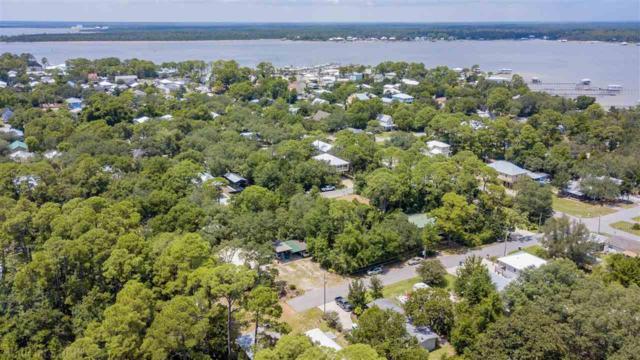 5591 Louisana St, Orange Beach, AL 35651 (MLS #273402) :: Gulf Coast Experts Real Estate Team