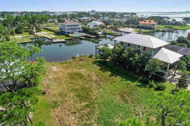 0 Jubilee Point Rd, Orange Beach, AL 36561 (MLS #273478) :: Gulf Coast Experts Real Estate Team