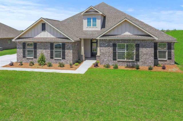 9541 Camberwell Drive, Daphne, AL 36526 (MLS #273482) :: Gulf Coast Experts Real Estate Team