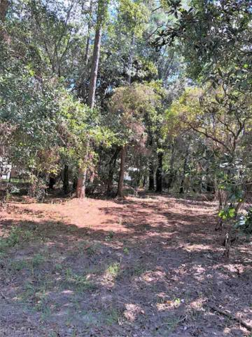 0 Pinewood Av, Elberta, AL 36530 (MLS #273573) :: Elite Real Estate Solutions