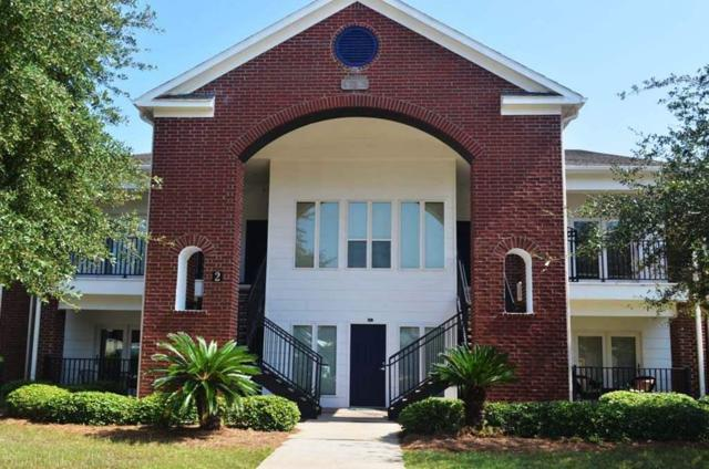 20050 Oak Road #202, Gulf Shores, AL 36542 (MLS #273723) :: Gulf Coast Experts Real Estate Team