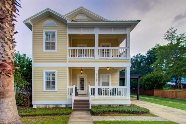27188 Blue Marlin Drive, Orange Beach, AL 36561 (MLS #273738) :: ResortQuest Real Estate