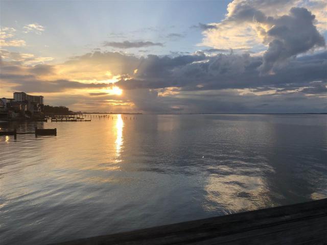 5097 Certain Circle, Orange Beach, AL 36561 (MLS #273928) :: Gulf Coast Experts Real Estate Team