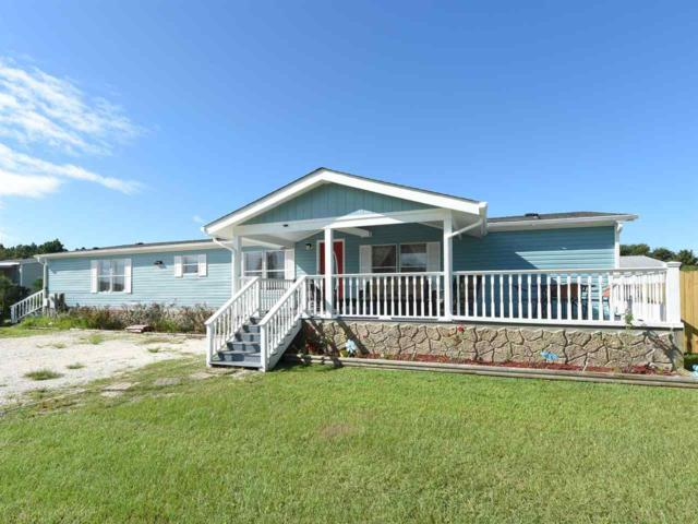 15122 Elizabeth Drive, Foley, AL 36535 (MLS #273946) :: Gulf Coast Experts Real Estate Team
